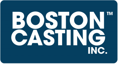 Boston Casting Inc  | Official website of Boston Casting, Inc